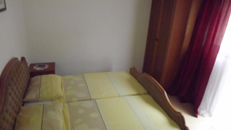 Apartman Pag - Zilic - studio no. 3 Slide-1