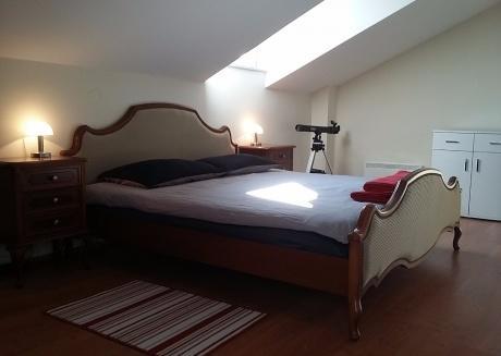 Vineyard Villa Varazdin Apartments