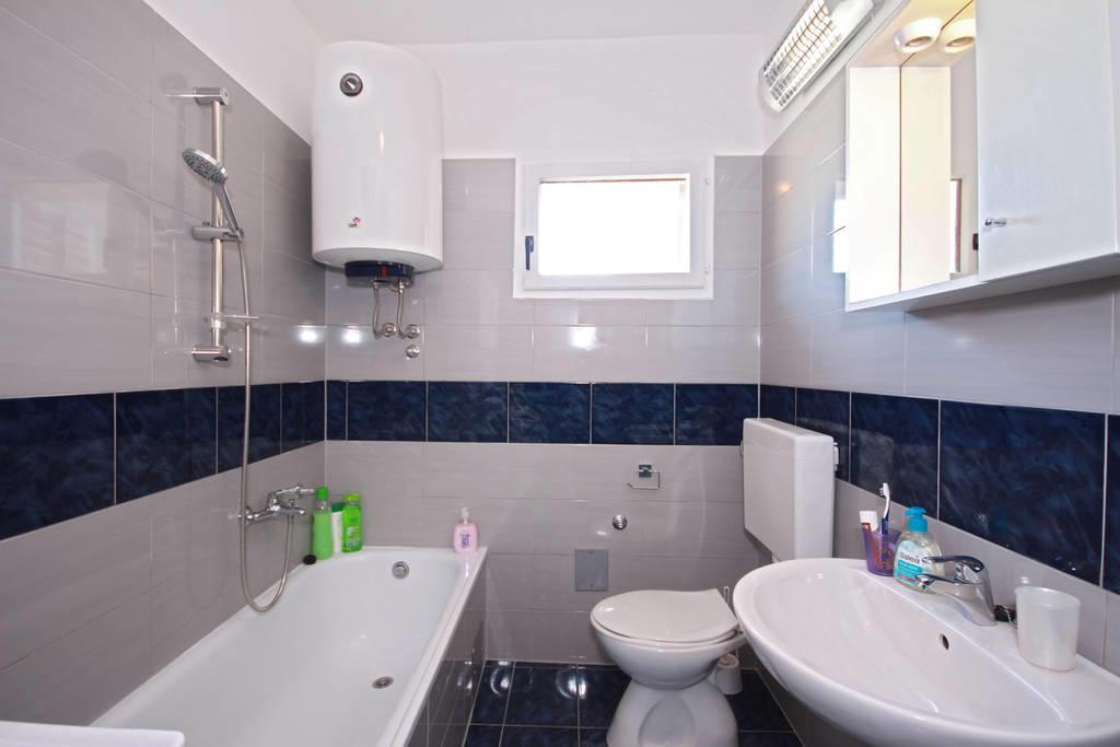 kupaonica Slide-5