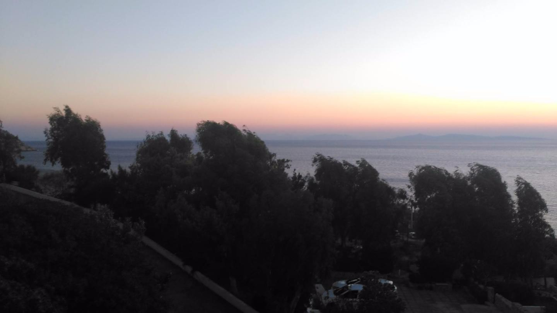 Hello from greece Slide-2