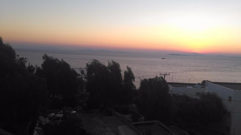 Hello from greece Slide-3