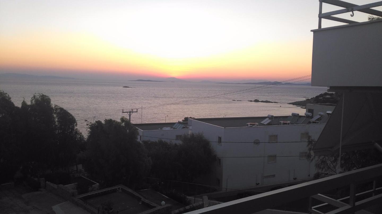 Hello from greece Slide-1