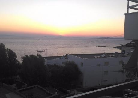 Hello from greece