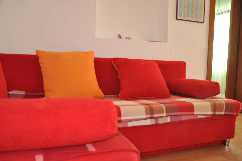 Apartment Vera 1 Slide-3