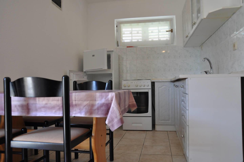 Apartment Vera 1 Slide-4