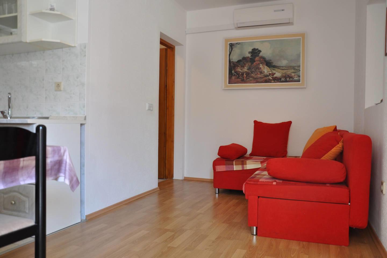 Apartment Vera 1 Slide-2