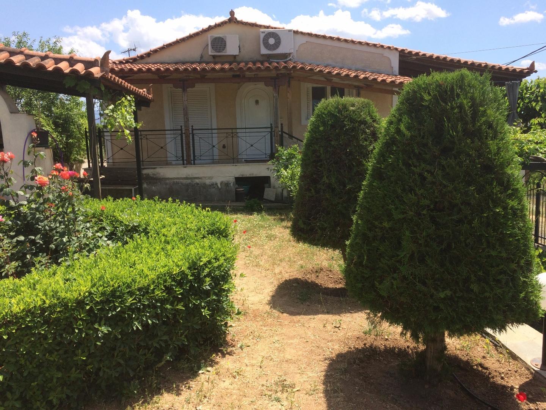 Villa geart dilesi biotias Slide-4
