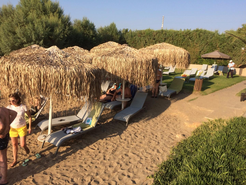 Villa geart dilesi biotias Slide-36