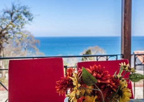 Chorefto Beach House - Magnesia Pelion