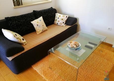 Apartment 101 - Beige beauty, Apartmani Noa