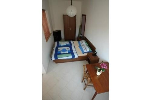 Apartments Sneky Pula for 4+1 persons Slide-11