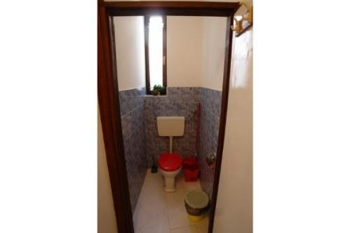 Apartments Sneky Pula for 4+1 persons Slide-4