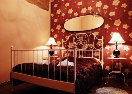 Queen, a cozy studio in Kazimierz District!