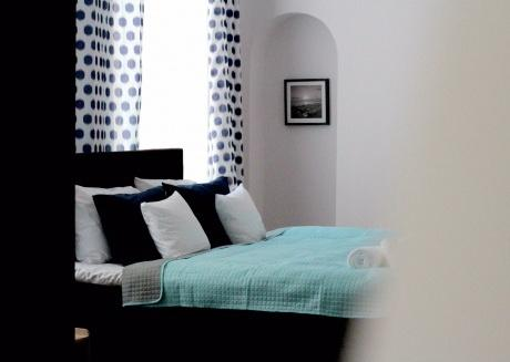 Amazing Two Bedroom Suite, Kazimierz District!