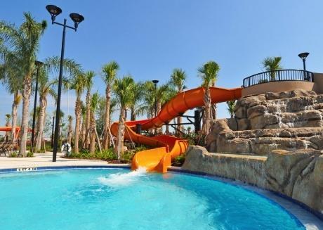 Solterra Resort-6140CEBODJIL