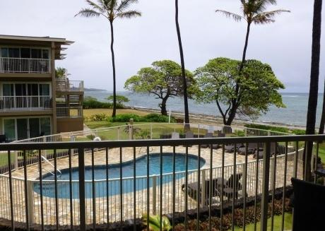 UP TO 20% OFF!! Brand New Oceanfront Condo at Kauai Kailani