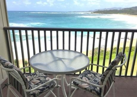 UP TO 20 OFF!!  Spectacular Sunsets-Oceanfront 1 Bedroom Condo