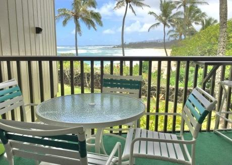 UP TO 20%!!  Spectacular Sunsets-Oceanfront 1 Bedroom Condo-WB103