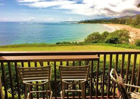 UP to 20% OFF!!  Premium Ocean  Front condo--Wailua Bay View 1BD #107