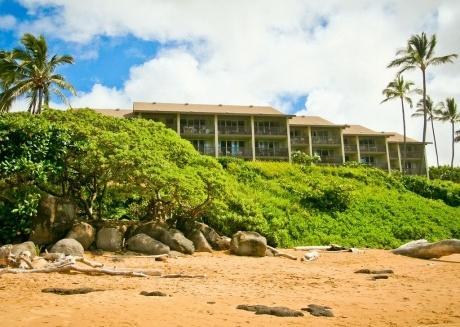 Up to 20% OFF!! Premium condo-O/F Property Wailua Bay View 1BD #201