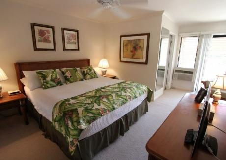 Fall & Winter Sale! Maui Kamaole 2 Br Front Row Of Property With Ocean Views