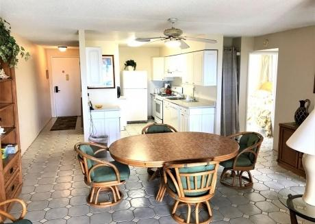 Fall & Winter up to 25% off!! 2 bdrm condo/Kihei Akahi # D215 -Managed by CRH