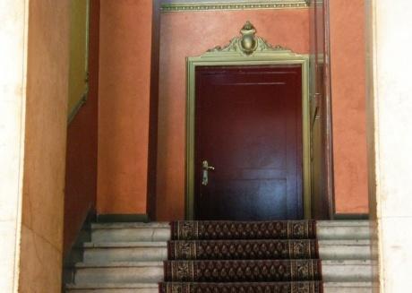 Solano Apartment
