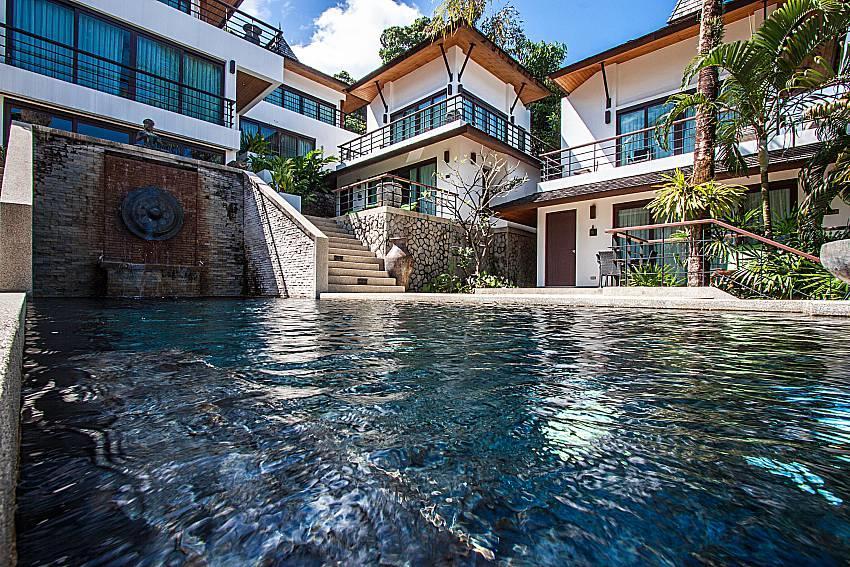 Nirano Villa 23   2 Bed Holiday Resort Rental K... Slide-27