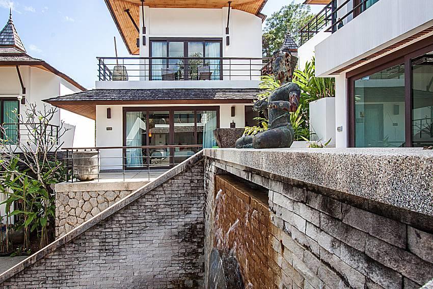 Nirano Villa 23   2 Bed Holiday Resort Rental K... Slide-26
