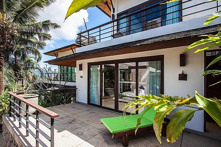 Nirano Villa 23 | 2 Bed Holiday Resort Rental K... Slide-2