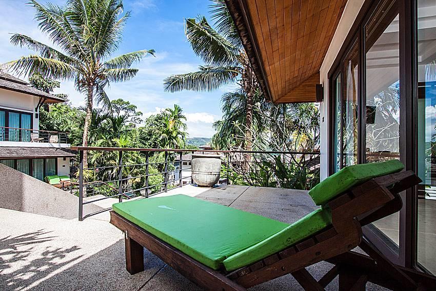 Nirano Villa 23 | 2 Bed Holiday Resort Rental K... Slide-3