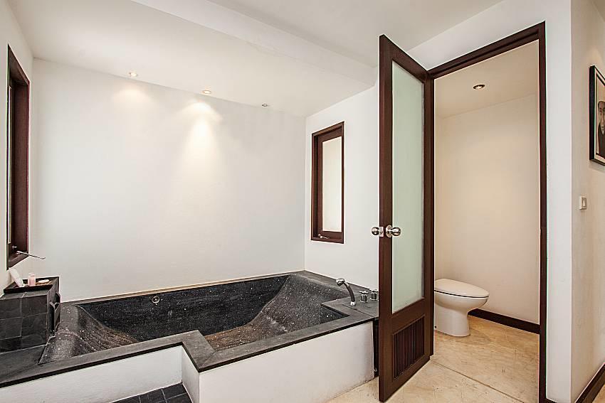 Nirano Villa 23   2 Bed Holiday Resort Rental K... Slide-28
