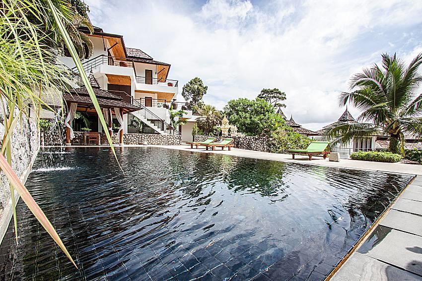 Nirano Villa 23   2 Bed Holiday Resort Rental K... Slide-5