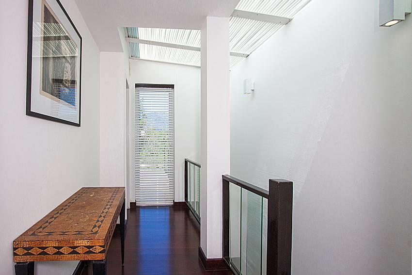 Yu-Pha Villa |  3 plus 1 Bed Cozy Phuket Rental... Slide-25