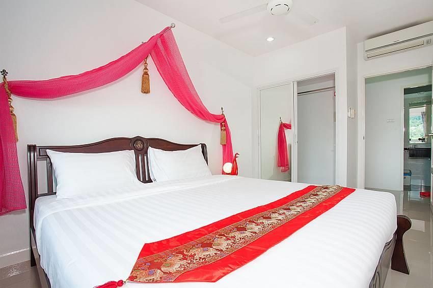 Big Buddha Hill Villa 2 – 8 Beds Slide-46