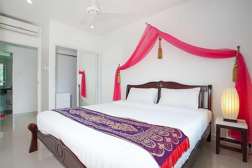 Big Buddha Hill Villa 2 – 8 Beds Slide-45