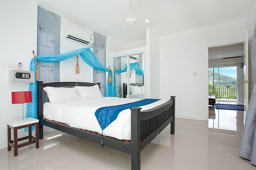 Big Buddha Hill Villa 2 – 8 Beds Slide-47