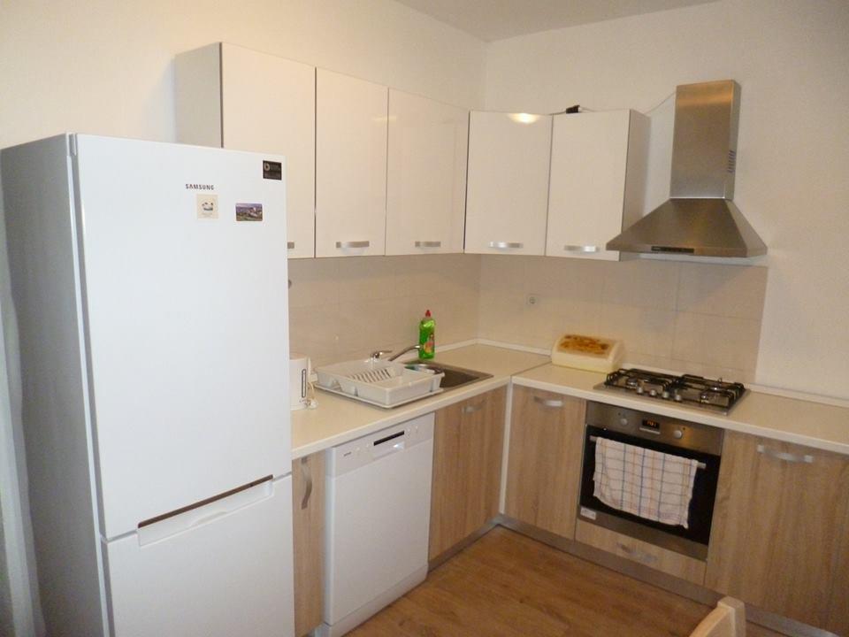 Apartment Lara Jezera Slide-3