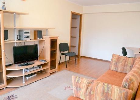 Intermark Serviced Apartments 0217