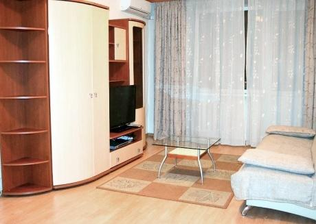 Intermark Serviced Apartments 0307
