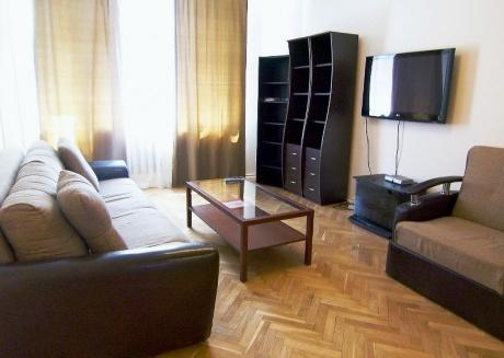 Intermark Serviced Apartments 0320