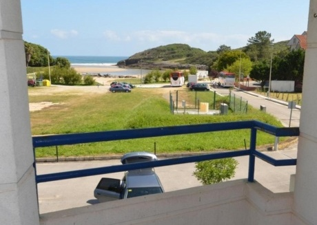 Cozy apartment in Arnuero with Washing machine, Pool, Garden, Terrace