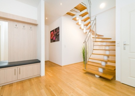 Spacious apartment close to the center of Vienna with Lift, Internet, Washing machine, Air conditioning