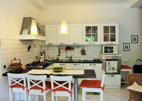 Cozy apartment in Minturno with Parking, Internet, Washing machine, Terrace