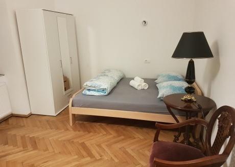 Apartment Herman