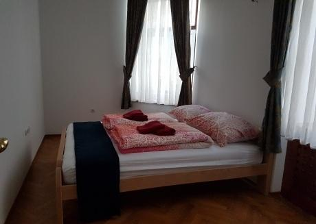 Apartment Friderik