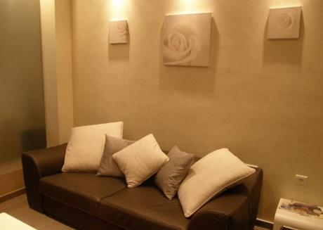 Splendid Apartments