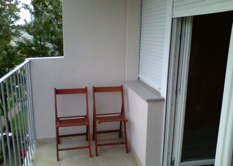Apartment SM A1 Pula, Istria