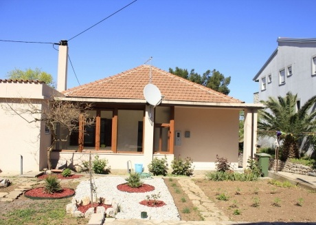 Holiday house Krajka Tkon, Island Pasman