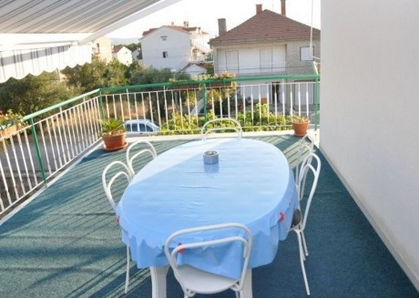 Apartment SV A1 Biograd, Riviera Biograd